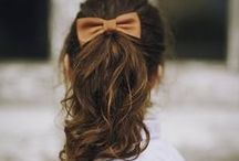 Hairstyles \ Makeup \ Beauty / All about hair, makeup, nails and all that stuff.