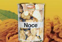 Di Sano Srl / Pistacchio import exprt lavorazione pistacchio di Bronte mandorle frutta secca. Produzione di ingredienti naturali per gelateria e pasticceria
