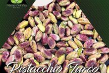 Pistacchio di Bronte dell' Etna / Online troverete una vasta scelta di prodotti per gelateria e pasticceria e da consumare direttamente www.pistacchiobronte.com registrati gratuitamente senza obbligo di acquisto