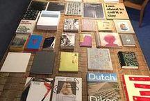 boeken over boeken / boeken over schrijvers, uitgevers, boekbanden, bibliotheken, boekwinkels, bibliofielen,