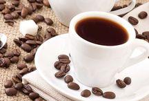 Caffè Di Sano Torrefazione Caffè Artigianale / Espresso Italiano