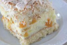 Polish Recipes ;) / by Kathy Solvado
