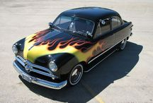 Cars_1949 Ford