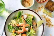 Original Spices Thai Green Curry / Deze Thaise kruidenmelange is geschikt voor het maken van een heerlijke licht pittige Thai Green Curry. De melange kenmerkt zicht door een veelheid van specerijen die gebruikt zijn zoals citroengras en koriander.