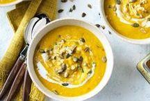 Original Spices Curry Madras / Deze Curry Madras is een lichtpittige curry afkomstig uit het zuiden van India. Met deze specerijenmelange kunnen heerlijke authentiek Indiase curryschotels worden gemaakt. Heerlijk met kip maar ook vegetarisch met tofu.