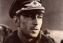 Werner Molders