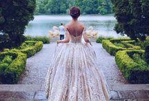 Clothes / Dresses Fashion Clothes