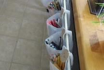 DiY Riciclo creativo / DiY Creative Recycling