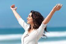 Buoni consigli per la salute / .Tips for Health