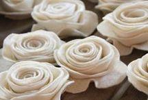 DiY creative idee floreali / DiY creative floral ideas