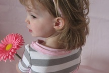 DiY idee progettate per i bambini e la nursery / DiY ideas Designed for children in nursery