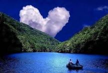 Follow Your / heart