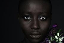 Black is BOLD......