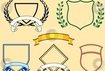 Crest Designs