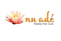 NU ADE SALONS / Salon Stylists that sell and use Nu Ade Hair Products