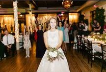 Savoy Weddings | Sgf, MO / Photos of weddings that have been held at the Savoy!