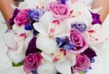Weddings by Durocher Florist / by Durocher Florist