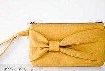 DiY Borse, pochette, astucci... / DiY Bags, pouches, cases  and box...