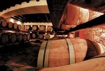 Tetramythos Wines