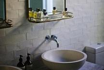 Idées sdb / bathroom
