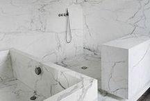 badkamer -