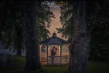 Amazing Couples by Mike / Amazing Couples - some of my favourite bride & groom shots