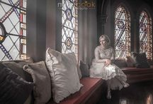 Beautiful Brides by Mike