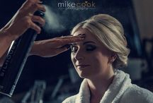 Moments by Mike