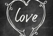 DiY idee per San Valentino / DiY ideas for Valentines day