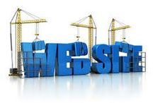 web-Designing & Development