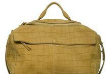 BAGS // SACS A MAIN / Fashion bags  // Sacs à main
