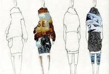 6 идеи костюмов spectr sveta