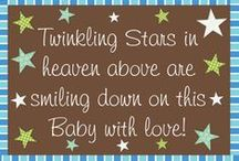 Baby Cards! / Baby Announcements, Baby Showers. BABIES