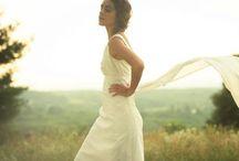 a-Wear-ness / fair eco friendly fashion