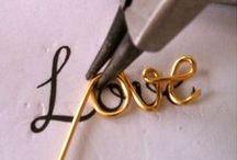 DIY- Jewelry & Accessories