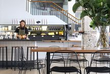 interiors   coffee