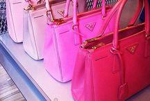 Pink / I love pink