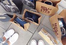 S h o p / Shopaholic $$