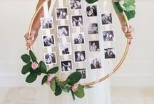 Wedding | DIY for the Fine Art Bride