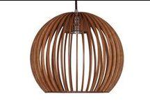 Pendelleuchten / Pendant Lamps