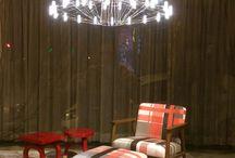 Buró design / Nuestras instalaciones