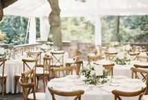 Wedding | Reception Decor