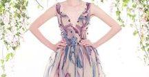 Fairytale Gowns