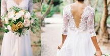 Boho Lace Bolero jackets / Separates are so on trend for 2017/18 brides wanting the  flexibility of two looks for her wedding day. Delicate lace bolero jackets are the perfect way to make a statement. Brides are wearing lace bolero jackets for the ceremony and taking them off for a more glamorous relaxed look for the evening celebrations. We have a gorgeous selection of lace bolero jackets in Boho Bride Boutique.