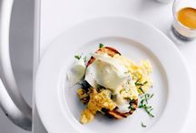 food styling   savoury
