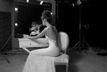 Wedding Dresses / by Yan Rose
