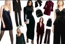 New Season High Street Picks / Have a look-see at my blog for more high street lust haves: http://www.sammuses.blogspot.co.uk