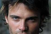 """G.M.B. in """"Deadly Kitesurf"""" / Giulio Maria Berruti in """"Deadly Kitesurf"""" (2008)"""