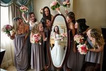 Wedding / La boda que nunca tendré