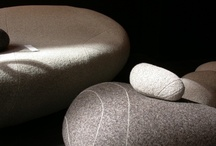 On the rocks / There is more to pebbles than meets the eye.